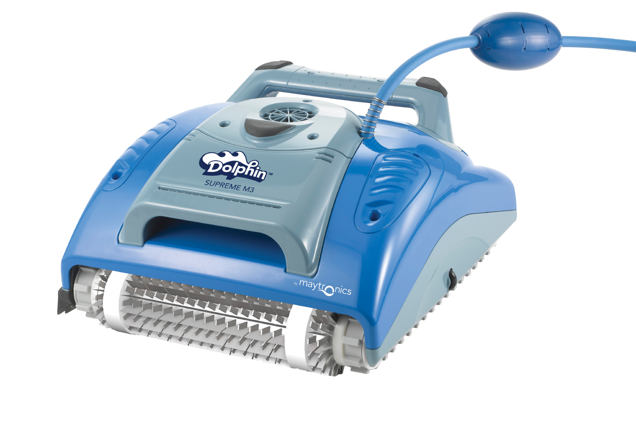 Maytronics Dolphin Pool Cleaner