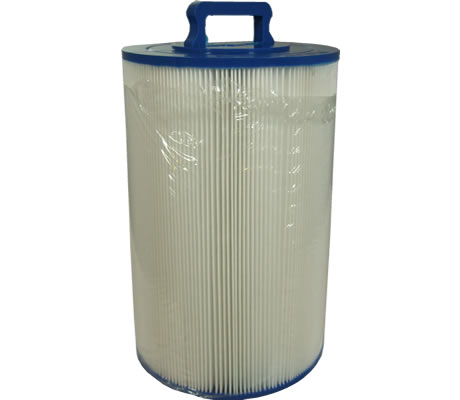 Filter Cartridge Doughboy 40 C 7402 Fc 4010