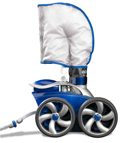 Polaris Pool Cleaner 3900 Model