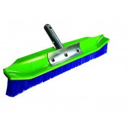 Sweepease 18 Aquadynamic Pool Brush