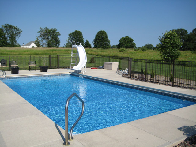 Swimming pool service agreements Swimming pools in cambridge uk